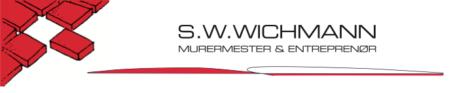 Swwichmann Murermester